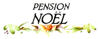 Pention Noel